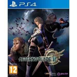 AeternoBlade II - PS4