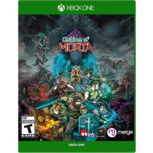 Children Of Morta - Xbox One