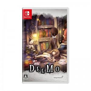 Deemo - Switch