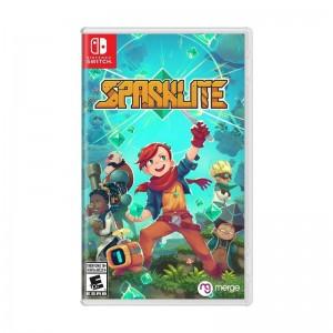 Sparklite - Switch