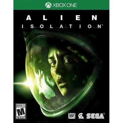Alien: Isolation - Xbox One